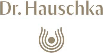dr. hauschka skin care picture 9