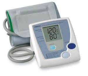 olbas and high blood pressure picture 5