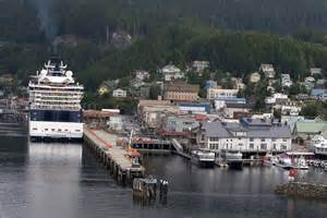 ketchikan picture 5