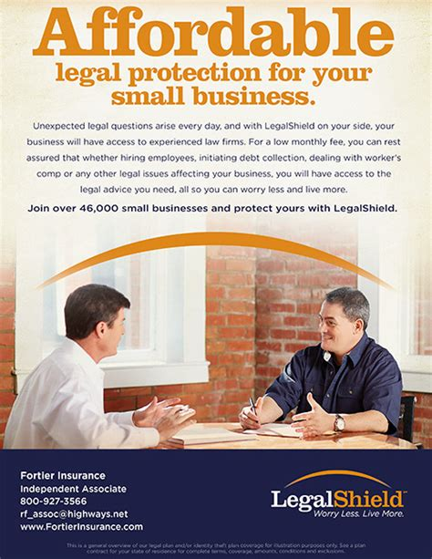 legal home business picture 10