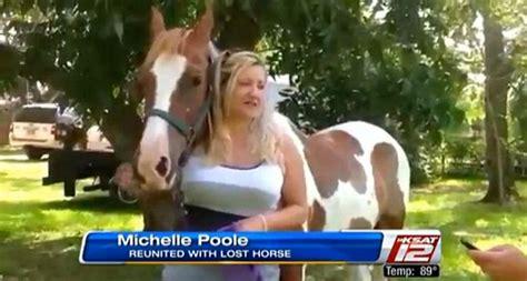 equine sex women picture 2