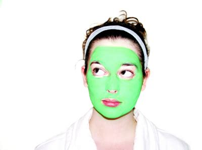 insomnia relief face mask picture 19