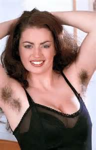 hairy old womens picture 5