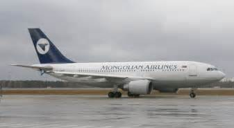 airline hire reloramax use picture 10