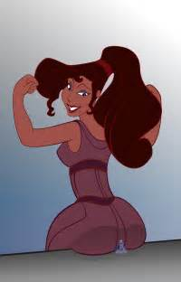 aladdin breast expansion picture 10