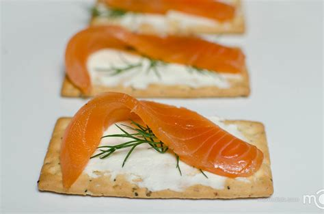 recipes on how to smoke salmon picture 7