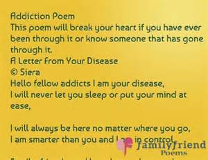 i want to sleep with common people poem picture 11