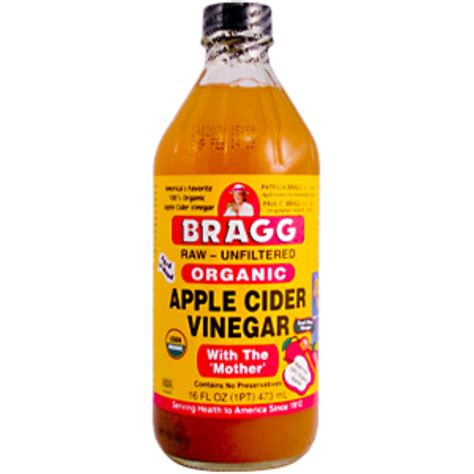 aple cider vinegar and weight loss picture 3