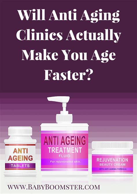 anti aging clinics picture 5