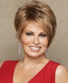 women's short hairstyles fine hair picture 11