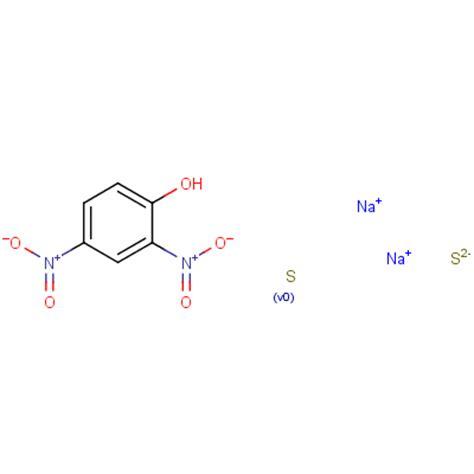 chromium vi sulfide formula picture 15