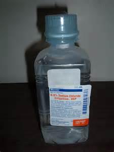 iv ns without a prescription picture 2