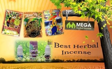 dreamz herbal incense reviews picture 11