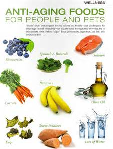 anti aging foods picture 1