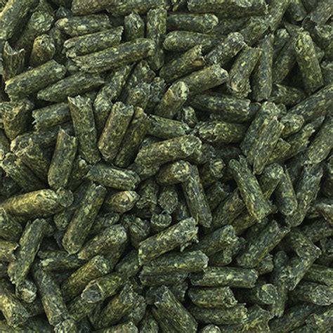 alfalfa pellets picture 6