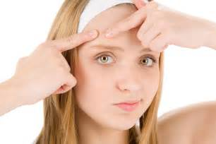 overnight acne cures picture 2
