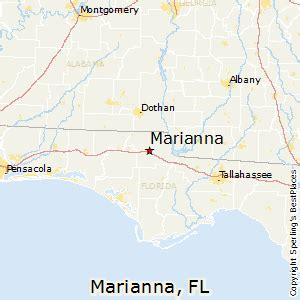 jackson county health department marianna fl picture 1