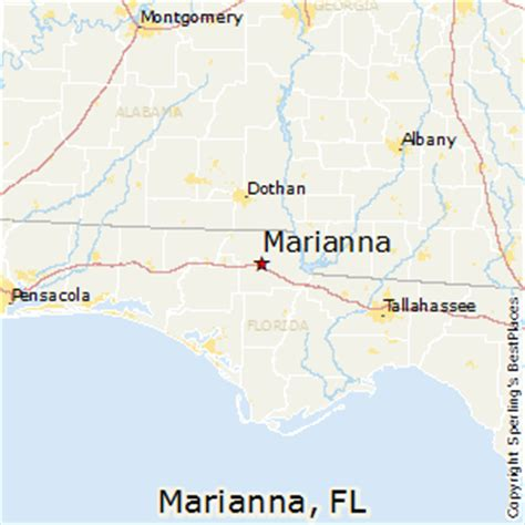 jackson county health department marianna fl picture 6
