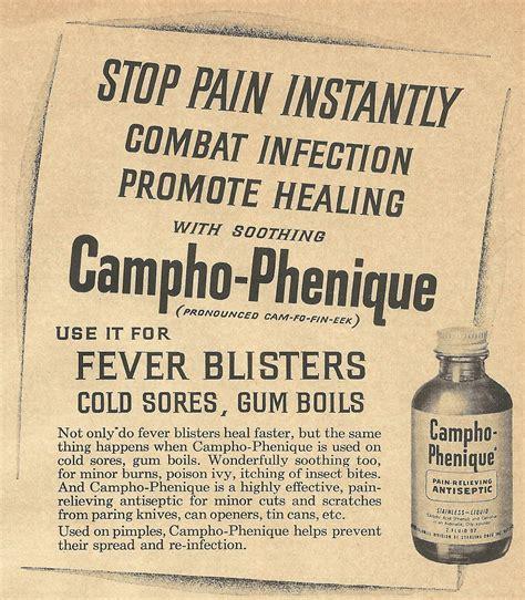 campho phenique boils picture 5