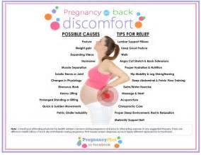pain relief during pregnancy picture 1