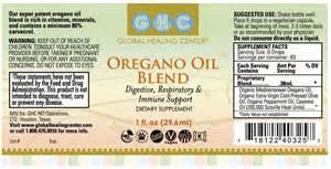 will taking oil of oregano heal acne picture 10