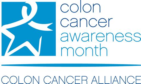 diabetes and colon cancer picture 7