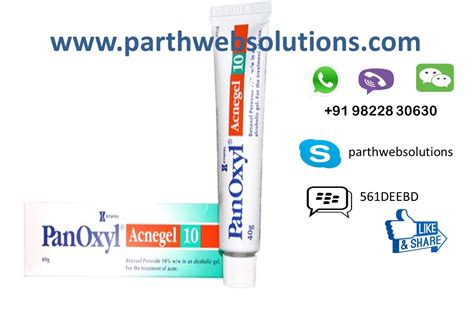 purchase buy marinol online no prescription picture 24