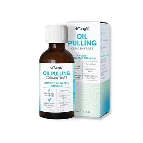 dr. oz oil pulling picture 3