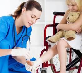 pediatric liver transplantation warts picture 11