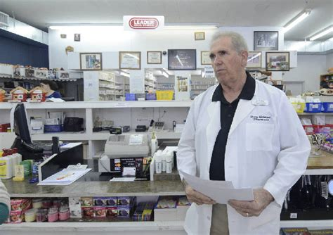 what chain pharmacies sell revitol and dermology picture 4