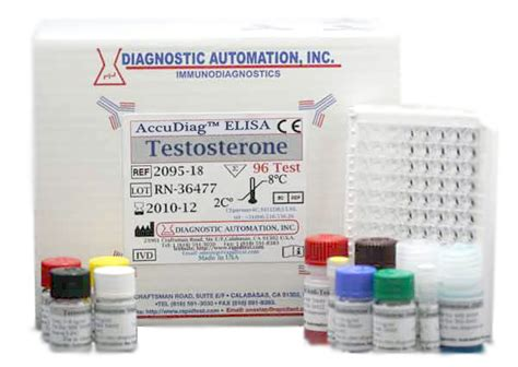 testosterone test kit home picture 10