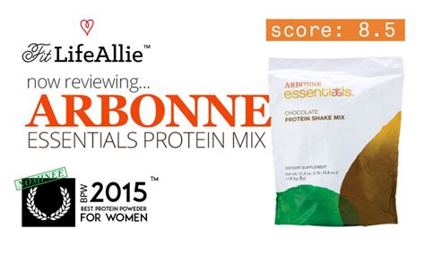 arbonne essentials body cleanse review picture 14