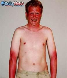 devil skin lotion picture 10