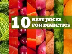 2014 diabetics juicing picture 1