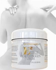 aging estrogen cream picture 13
