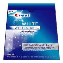 crest teeth whitening strips picture 13