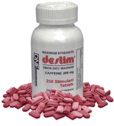 xpertman power pill how to use picture 4