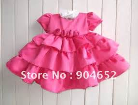 kid clothes wholesale home business picture 9