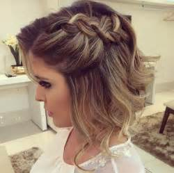prom hair sytles picture 10