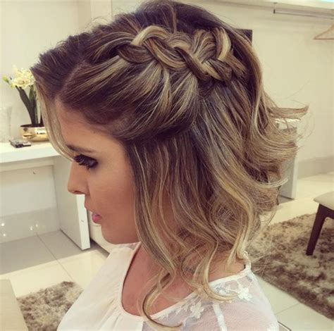 prom hair styles picture 3