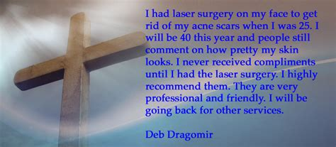 arkansas laser hair removal picture 1