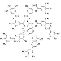 chemical composition of hair dye picture 13