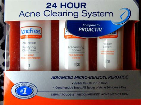 acne free reviews picture 3