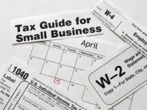home business taxes picture 2