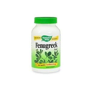 male breast enlargment how many fenugreek capsules 610 mg can i picture 5