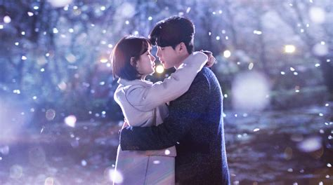while you were sleeping - synopsis picture 1