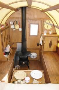 spa capsule craigslist picture 7