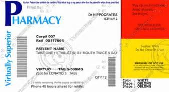 4 prescriptions at walgreens picture 15