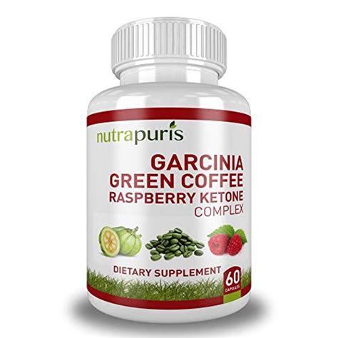 green coffee bean and garcinia cambogia diet jennifer picture 6