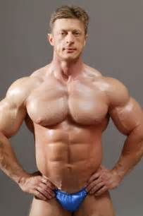 bodybuilderbeautiful picture 2